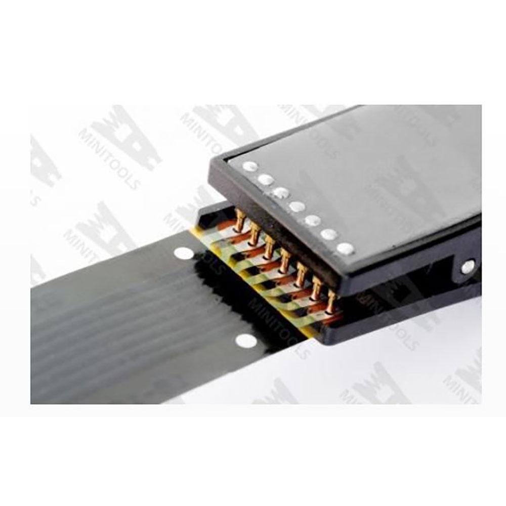 SEP-TE03 Tork Sensörü