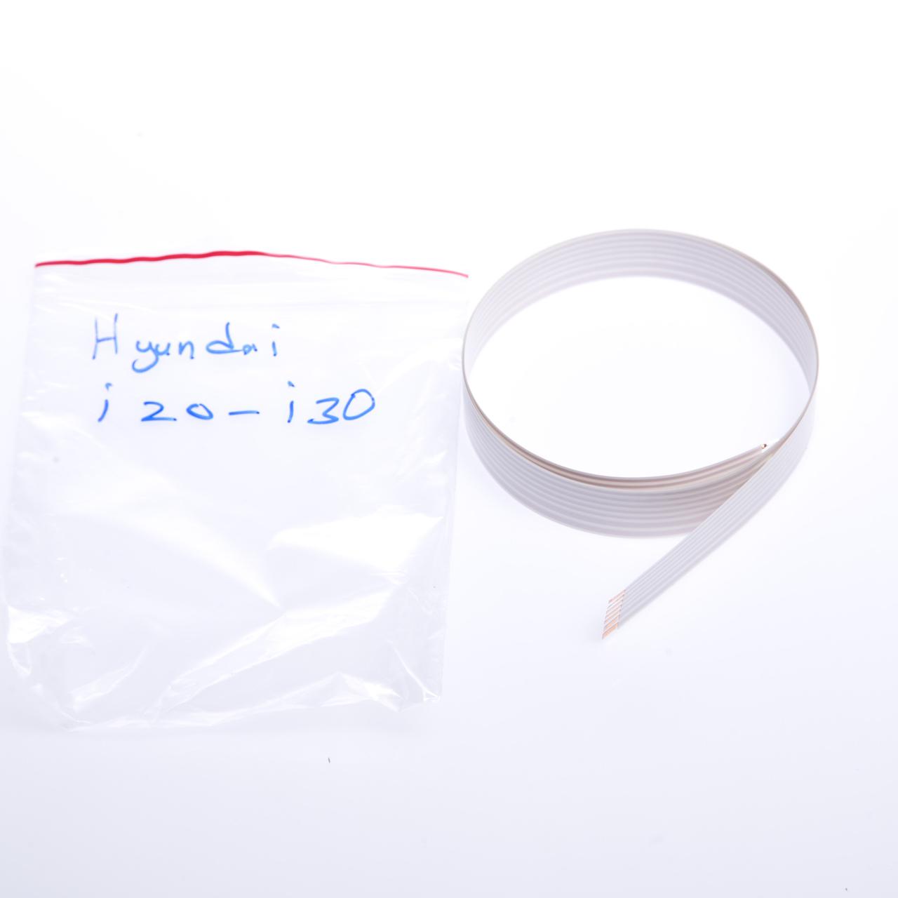 Hyundai i20 Airbag Sargı Kablosu