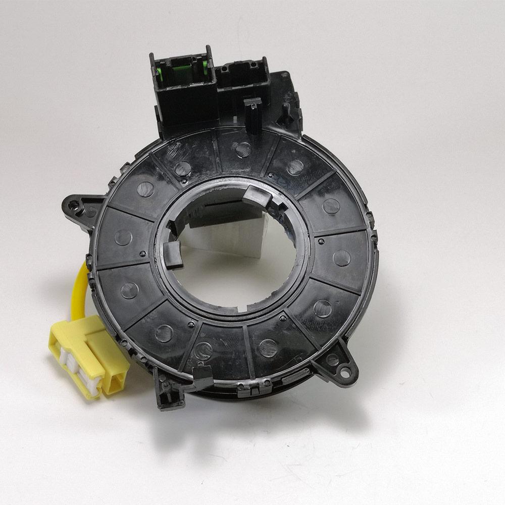 Mitsibushi Lancer Airbag Makarası 8619A017