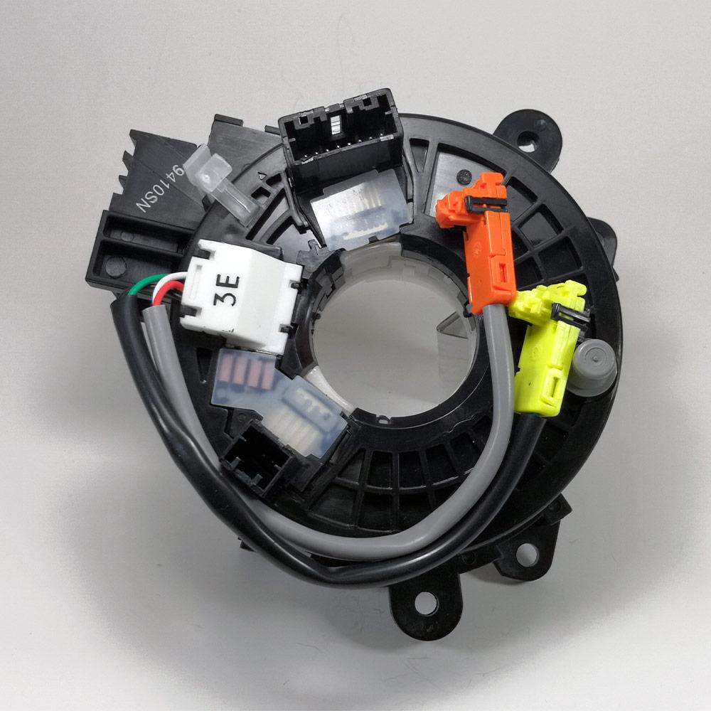 Nissan Altima Airbag Makarası 25554-1JA1A