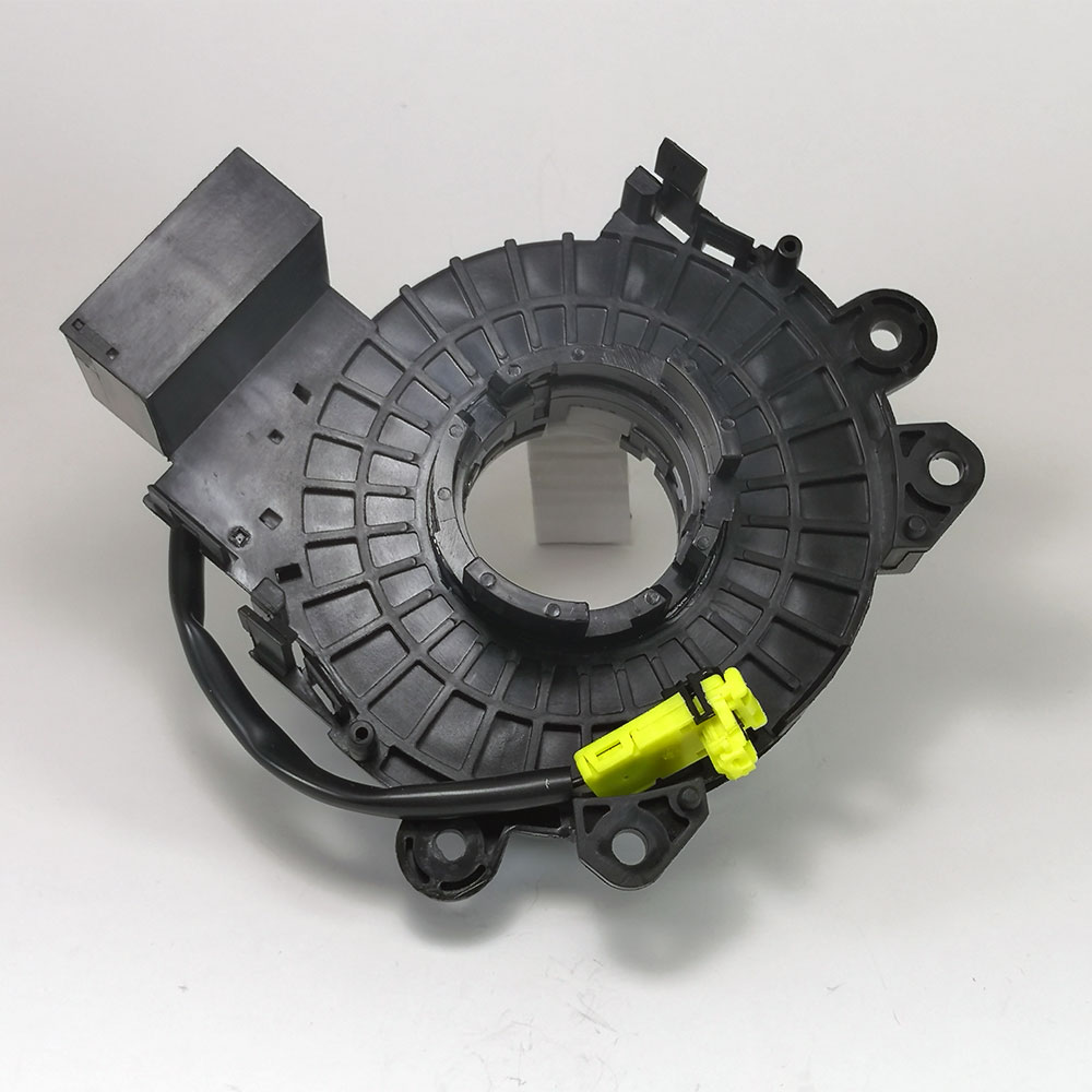 Nissan Juke Airbag Makarası B5554-1KA94