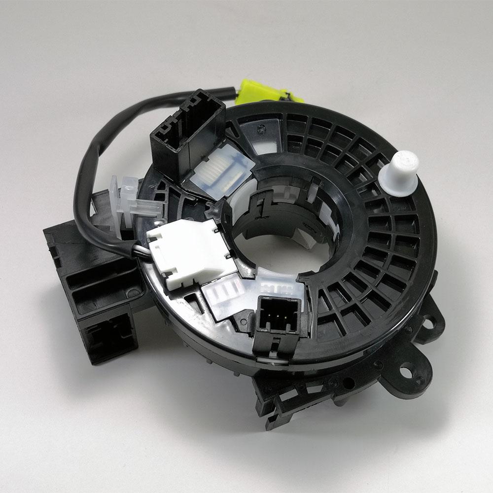 Renault Fluence Airbag Makarası B5554-1KA94