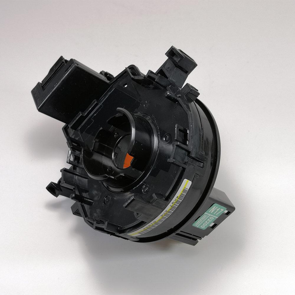 Toyota Hilux Airbag Makarası 84306-02200