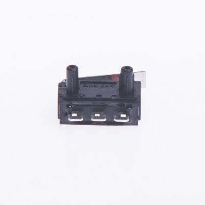 G303-130S02A3 Mikro Switch