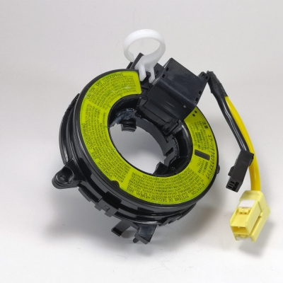 Mitsibushi L200 Airbag Makarası 8619A017