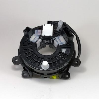 Nissan Micra IV Airbag Makarası B5554-1KA94