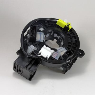 Nissan Serana Airbag Makarası B5554-1KA94
