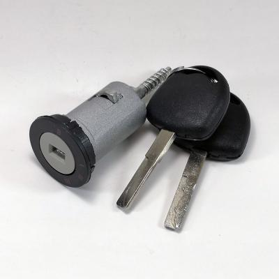 Opel Kontak Kilidi 913653