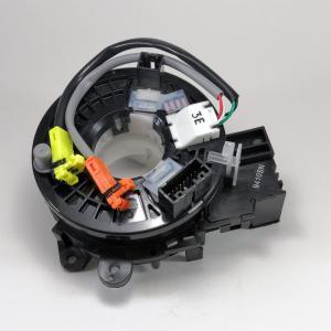 Renault Fluence Çift Soket  Airbag Makarası 25554-1JA1A