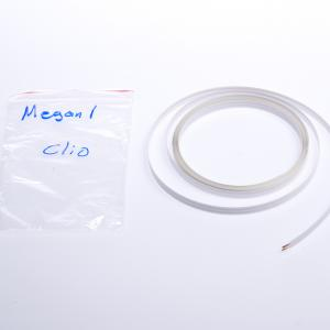 Airbag FCC Cable for Renault Megane II