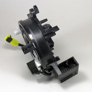 Clock Spring for Nissan Micra IV B5554-1KA94