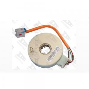 SEI-SEN06 Steering Sensor