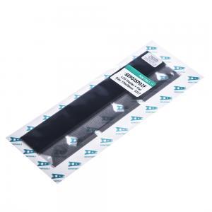 SEPDISP02F Dashboard Display