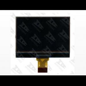 SEPDISP33 Dashboard Display