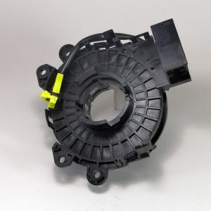 Clock Spring for Nissan Teana B5554-1KA94