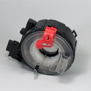 Audi A3 Clock Spring 1K0959653C