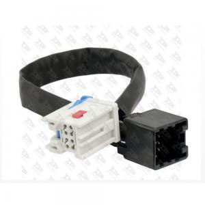 SEP-TE04 Tork Sensörü
