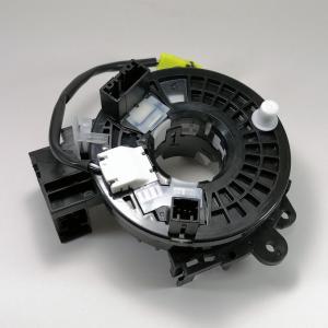 Nissan Teana Airbag Makarası B5554-1KA94