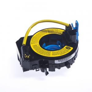 Clock Spring for Hyundai i20 93490-3S110