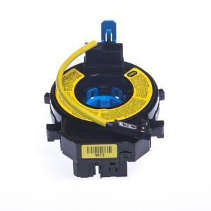 Clock Spring for Hyundai Sonata 93490-1j100