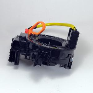 Clock Spring for Toyota Hilux 84306-0K020