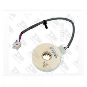 SEI-SEN08 Steering Sensor