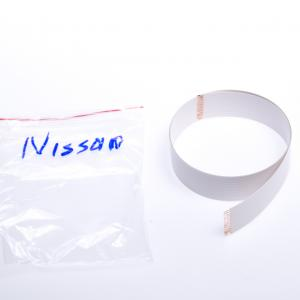 Airbag FCC Cable for Nissan Qashqai